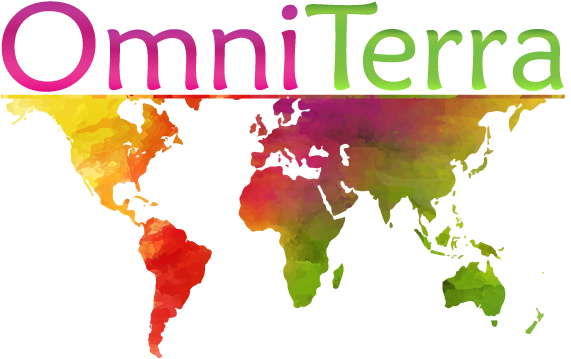 Blog voyage OmniTerra