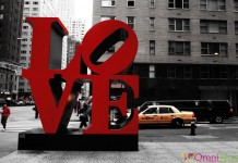New-York-LOVE