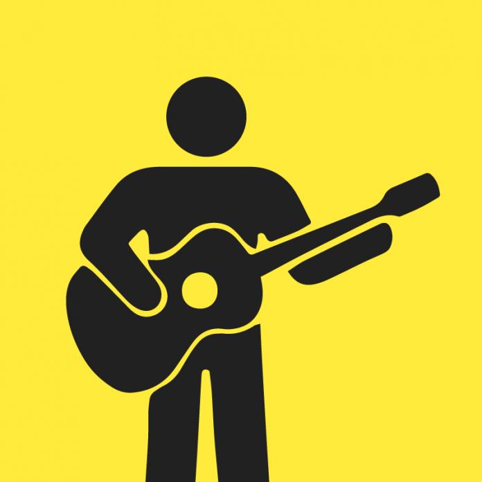 Playing for Change - Logo.jpg