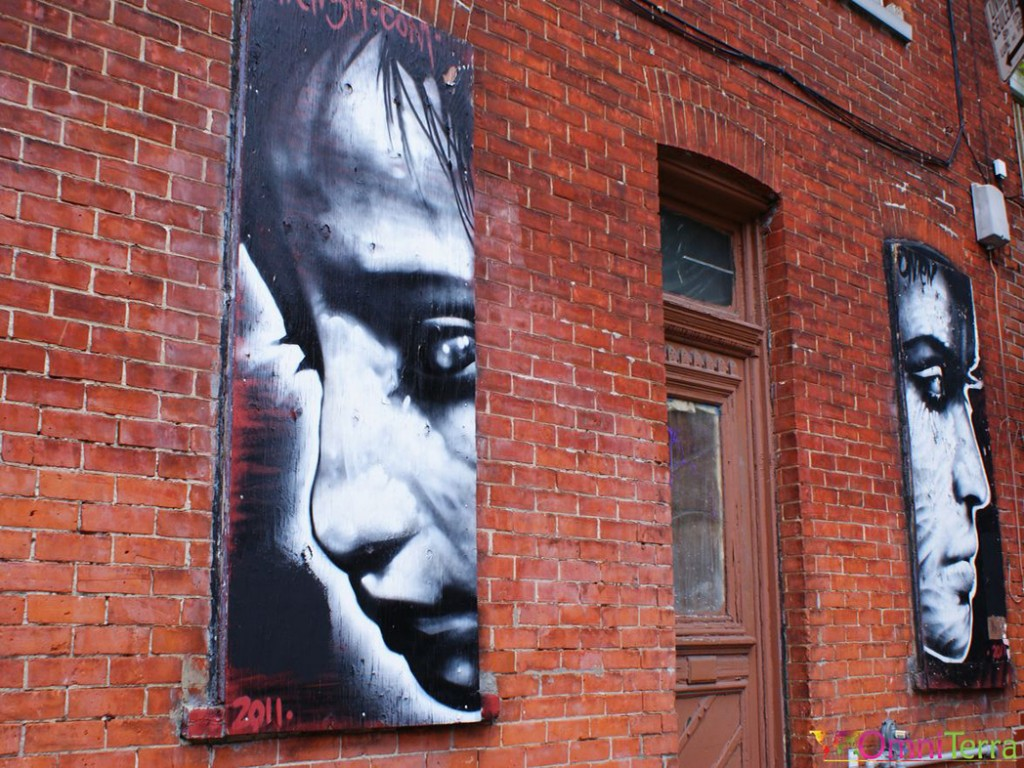 Montréal-Culturelle-et-Gratuite-Street-Art