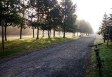 petit-train-du-nord-lever-de-soleil