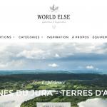 Worldelse.com