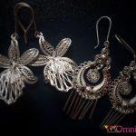 chordeleg-bijoux