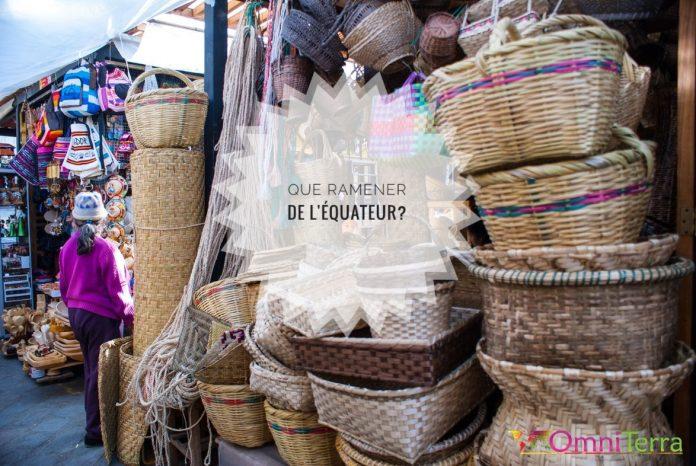 equateur-cuenca-marche-artisanat-cover-01