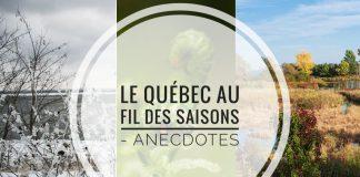 Quebec au fil des saison - cover-01