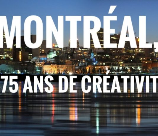 montreal-375
